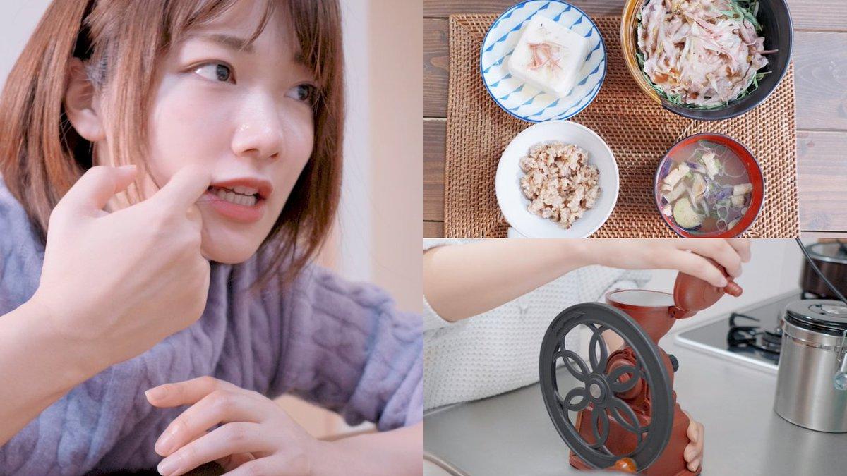 のがちゃんねる流の食事はプロテイン?痩せる為のダイエットご飯は何?