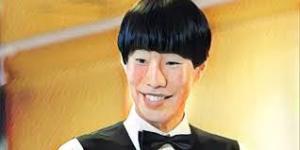 クセメン俳優、坂口涼太郎は演技だけじゃない!歌唱力やダンスもヤバイ!